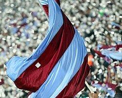 PFDK'dan Trabzonspor'a Şok Üstüne Şok