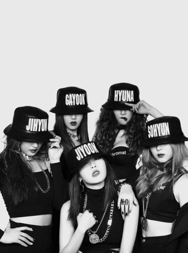5.4MINUTE