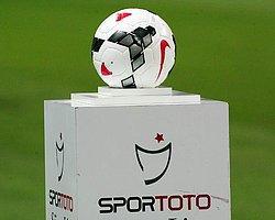 Şalgam Suyundan Köfteciye.. İşte Süper Lig'in Sponsorları