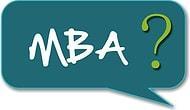 Yurtdışında MBA Yapmakla İlgili 13 Şehir Efsanesi