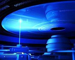 4K Blu-Ray Standardı 100 GB Kapasiteli Disklerle Gelecek