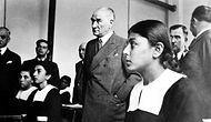 Atatürk'ün Gecesini Gündüzüne Kattığı Uğrunda Büyük Kavgalar Verdiği Kadın Hakları Mücadelesi