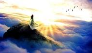 Senin Gizli Ruhsal Gücün Ne?