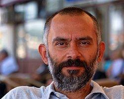 'Canavar' Adında Bir Yurttaş Yoktur!   Murat Sevinç   Diken