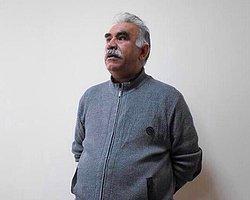 Öcalan'ın 10 Maddelik Yol Haritası
