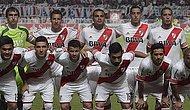 River Plate, Libartadores Kupası Maçına Cinsel Gücü Artırıcı İlaç ile Çıkacak