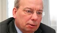 Almanya Polis Sendikası Başkanı: 'Türkiye'de Yapılanın AB'yle, Almanya'yla Alakası Yok'