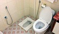 11 Maddede Alaturka vs Alafranga Tuvalet
