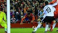 Liverpool - Beşiktaş Maçı İçin Yazılmış En İyi 10 Köşe Yazısı