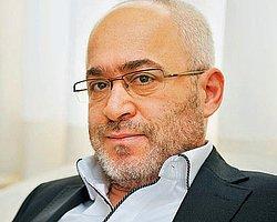 Asın Efendiler, Mutlaka Asın! | Orhan Kemal Cengiz | Bugün