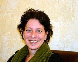 Barış Sürecinin Acı Ama Hayati Bir Parçası | Frederike Geerdink