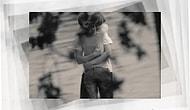 Sevgiliyi Geri Döndürme Büyüsü Nasıl Yapılır?