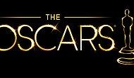 İnternette En Çok Aranan 10 Oscar Adayı Film
