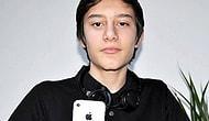 Liseli Genç Apple'ın Açığını Buldu