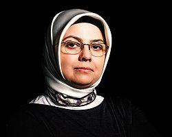 Savaş Mağduru Kadınlardan Ne Kadar Haberdarız | Ayşe Böhürler | Yeni Şafak