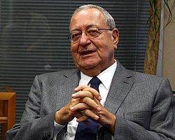 """""""Şimdi Bana Kaybolan Yıllarımı Verseler...""""   Mehmet Barlas   Sabah"""