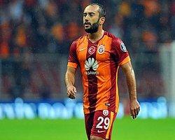 Olcan, Fenerbahçe'ye Meydan Okudu: 'Kadıköy'de Kazanacağız'