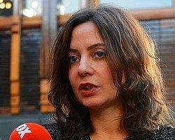 PYD: Türkiye ile Anlaşma Var | Aslı Aydıntaşbaş | Milliyet