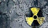 TTB'den Akkuyu ÇED Raporu'na Karşı Rapor ve 5 Soru