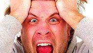 Bir Erkeğin Beyninin Burnundan Akarak Ölmesini Sağlayacak 15 Çıldırtıcı Hareket