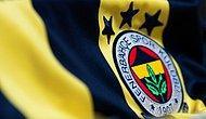 Fenerbahçe Kulübü'nden TFF'ye Son Dakika Başvurusu