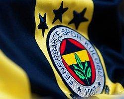 Fenerbahçe'den Taraftarlarına Galatasaray Uyarısı