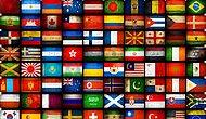 Sadece Yurt Dışından Gelenlerin Anlayabileceği 15 Şey