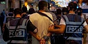 Polise 48 Saat Gözaltı Yetkisi Veren Madde Kabul Edildi