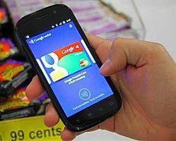 Google Softcard'ı Satın Aldı!