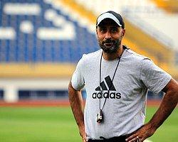 Tolunay Kafkas'tan Trabzonspor'a Tazminat Şoku