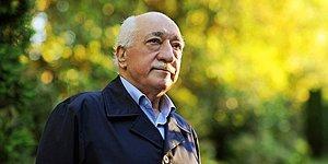 Fethullah Gülen ve Emre Uslu'ya Yakalama Kararı
