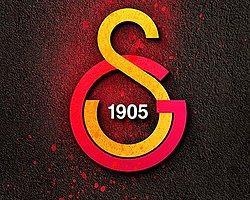 Galatasaray Yönetimi Olağanüstü Toplanıyor