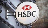 HSBC özür diledi