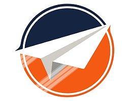 Startup Dünyasındaki Kişilerin E-posta Adreslerini Bulduran Online Araç: Thrust.io