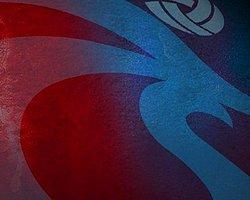Trabzonspor'a Transfer Yasağı