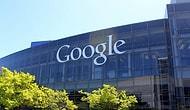 Google, Flash'a Veda Edip HTML5'e Geçiyor