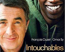 2- The Intouchables - Can Dostum(2011)