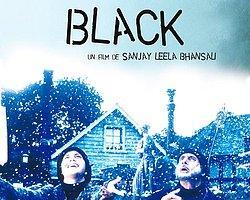 3- Black(2005)