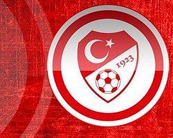 Tahkim, Beşiktaş ve Trabzonspor'un Cezalarını Onadı