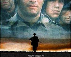 7-Saving Private Ryan - Saving Private Ryan(1998)