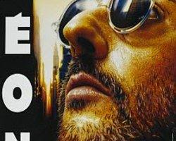 12- Leon: The Professional - Sevginin Gücü(1994)