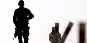 Ağrı Valiliği'nden Nöbette Cinnet Açıklaması: 3 Asker Şehit!