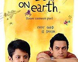 19-Taare Zameen Par - Her Çocuk Özeldir(2007)
