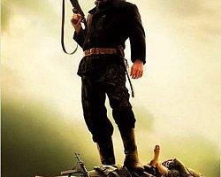 30- Inglourious Basterds - Soysuzlar Çetesi(2009)