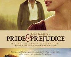 33- Pride & Prejudice - Aşk ve Gurur(2005)