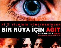 35-Requiem For A Dream - Bir Rüya İçin Ağıt(2000)
