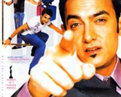 46- Do Your Thing - Dil Chahta Hai(2001)