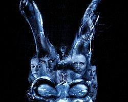 50- Donnie Darko - Karanlık Yolculuk(2001)