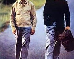 51- Rain Man - Yağmur Adam(1998)