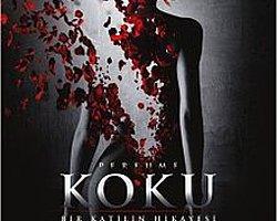 56- Perfume: The Story of a Murderer - Koku: Bir Katilin Hikayesi(2007)